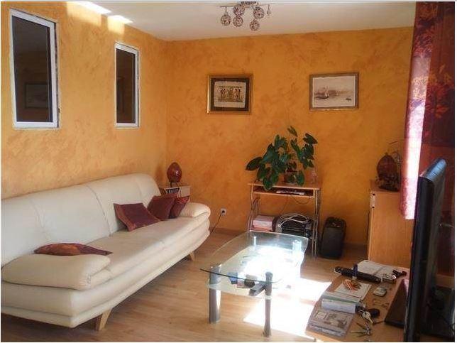 appartement viager occitanie montpellier