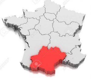 annonces viager en Occitanie