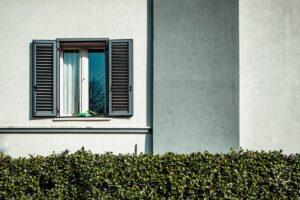 vente maison DPE 2021